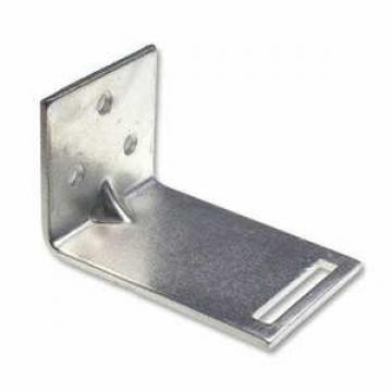 Unistrut Channel Metal Framing with Fittings