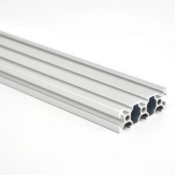 T-Slotted Aluminium Profiles 9055 Single&Double Retainer Angle Profiles
