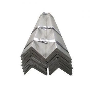 Powder Coated Slotted Angle Hole Rack / Slotted Angle Iron