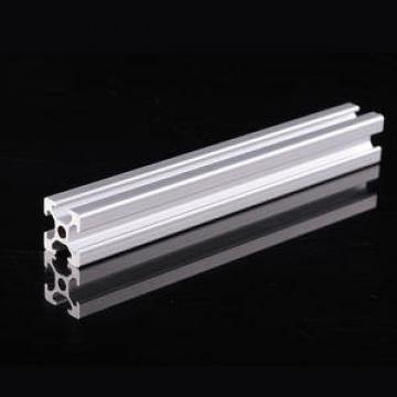 T-Slotted Aluminium Profiles 9059 Standard&Right Angle Pivot Nub Profiles