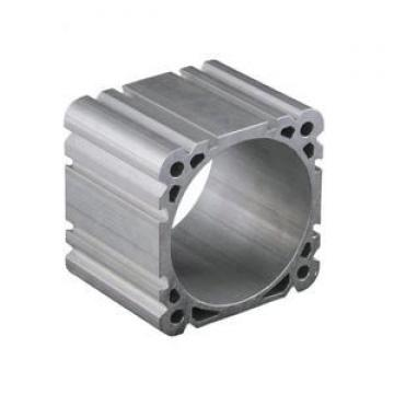 Technically Skilled Anodizing Extrusion Aluminum Angle Corner