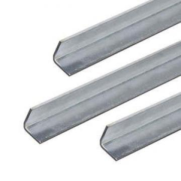 Angle Iron / Equal Angle Steel / Galvanized Steel Angle Price