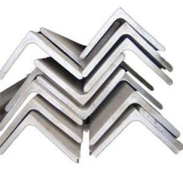 Ms Steel BS En S355j0 S355jr Galvanized Slotted Angle Steel Bar Perforated L Shape Steel Bar