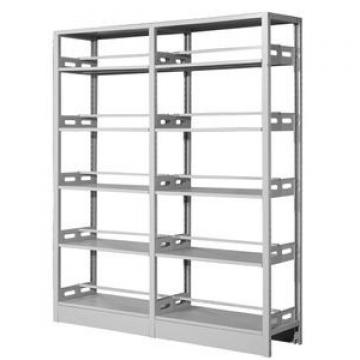 Industrial Warehouse Storage Long Span Shelving with Medium Duty