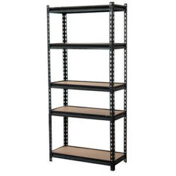 Wlt C26 Heavy Duty Chrome Steel Storage Wire Rack Kitchen Shelving