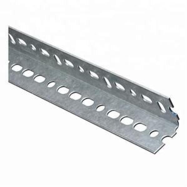 Hot Rolled Mild Steel Q235B Equal Angle