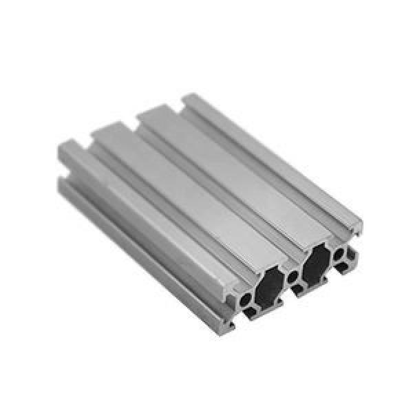 Wholesalses Aluminium Alloy Extrusion Aluminium Slotted Angle