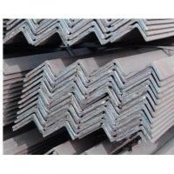 Factory Price Metal Angle Bar Q235 Q345
