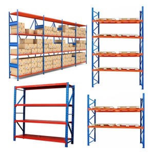 Adjustable 6 Tiers Chrome Metal Plant Storage Rack Microgreens Growing Wire Shelving