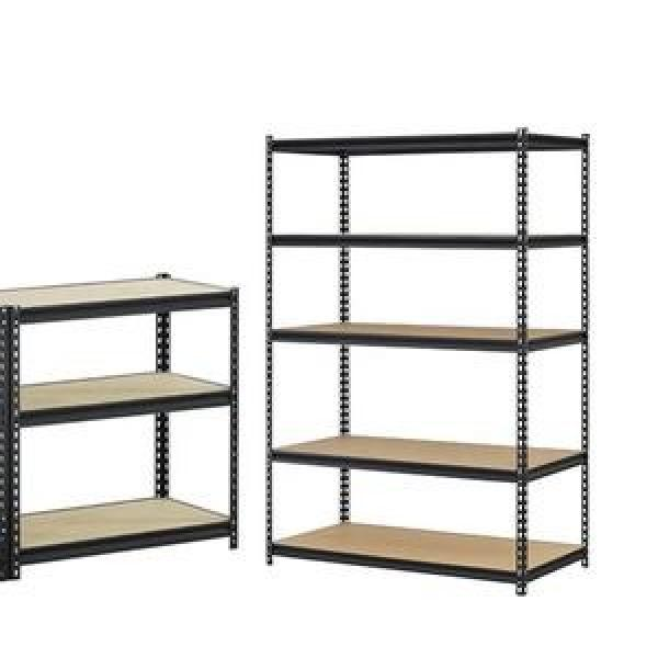 High Density Warehouse Storage Racking Automatic Shuttle System Radio Rack