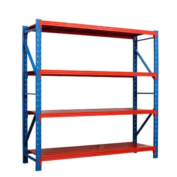 Commercial Stacking Racks Shelves, Furniture Shelve Rack, Heavy Duty Metal Shelves for Storage