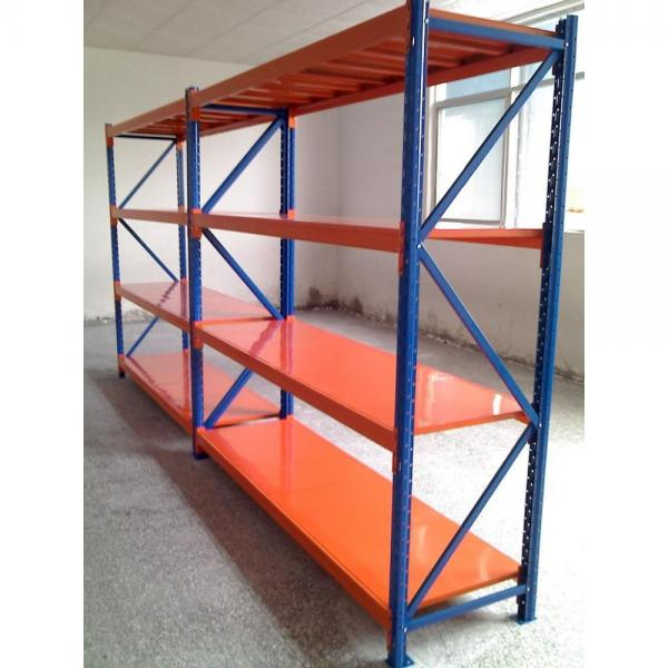 Small Size Warehouse Racks for Home Use