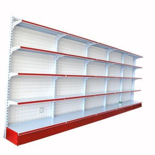 4 Tiers Commercial Hotel Kitchen Condiment Vegetable or Fruit Storage Rack Shelving Unit