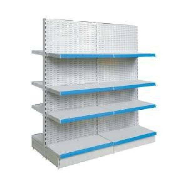 30 in. H X 24 in. W X 14 in. D 3-Shelf Steel Wire Commercial Shelving Unit in Chrome for Restaurant, Bakery, Pantry