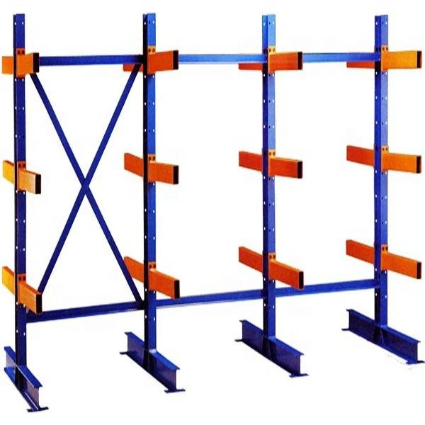 Wlt Commercial C9 Storage Rack Heavy Duty Chrome Steel Wire Shelving